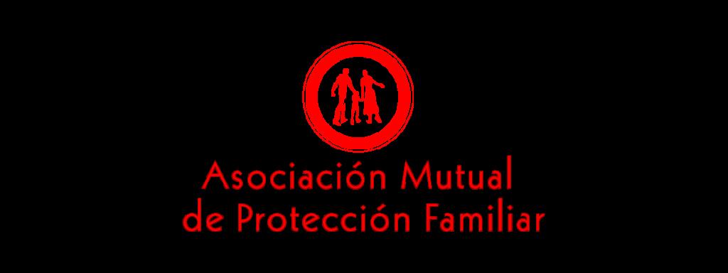 Asociación Mutual de Protección Familiar- AMPF