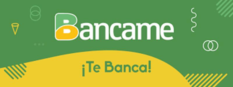 Créditos Bancame