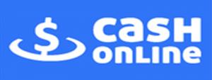 Cash Online Prestamos Personales