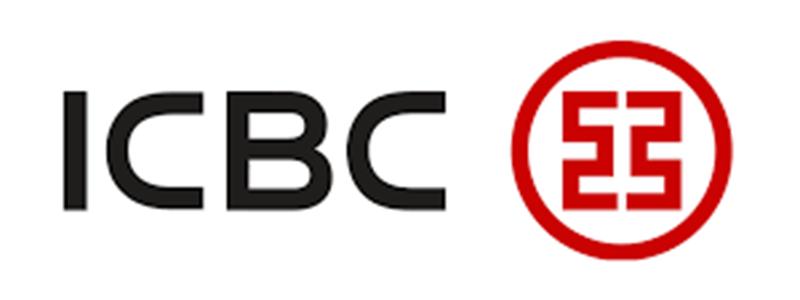 Créditos ICBC