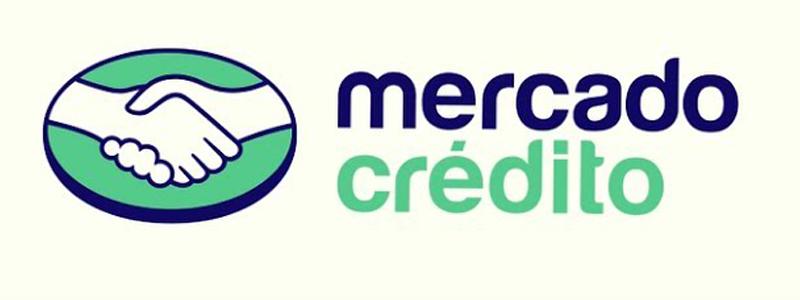 MercadoLibre Créditos