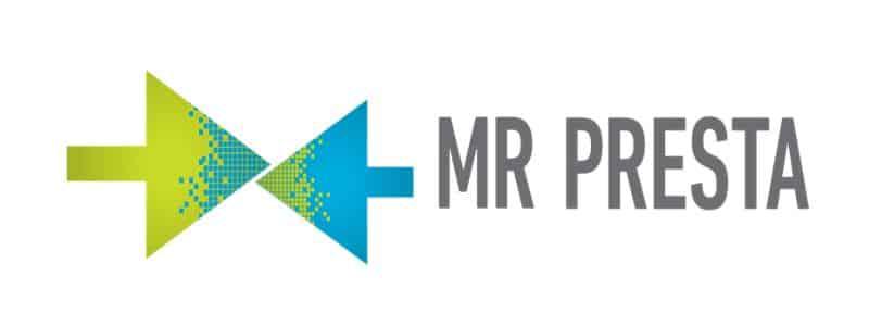 Mr Presta Prestamos Personales